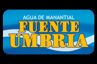 Sponsor logo 1bf4853c 9ffc 41f5 b8ef 15a24f4b0dec