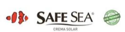 Sponsor logo 24d05546 cc66 438f 9a8d 75d90819c929