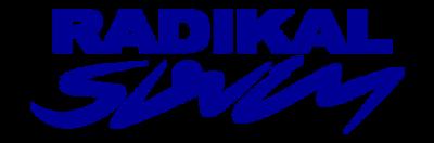 Sponsor logo 2650e1c8 e1b2 4a05 b2f0 198ad80dc610