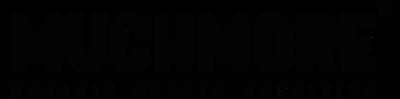 Sponsor logo 2749283e 64de 4beb b1a7 cc57ec227d75