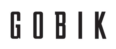 Sponsor logo 2b79c903 3782 11ea ad79 42010a01000a