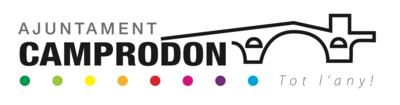 Sponsor logo 2c088c9d 3782 11ea ad79 42010a01000a