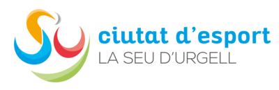 Sponsor logo 2c1600cf 3782 11ea ad79 42010a01000a