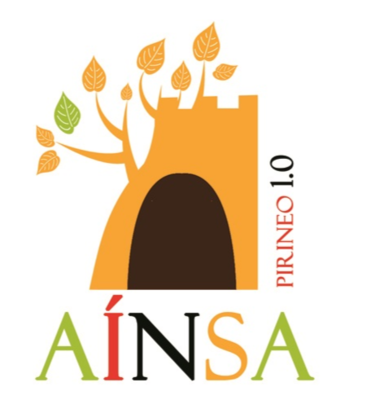 Sponsor logo 2c33d047 3782 11ea ad79 42010a01000a