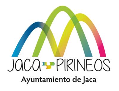 Sponsor logo 2c403d54 3782 11ea ad79 42010a01000a