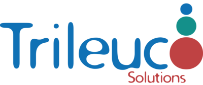 Sponsor logo 2c53e137 3782 11ea ad79 42010a01000a