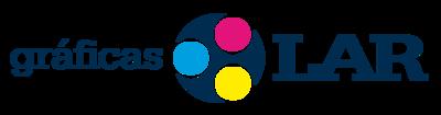 Sponsor logo 2cd51b64 3782 11ea ad79 42010a01000a