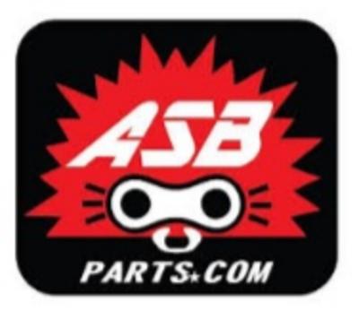 Sponsor logo 2d172ba0 3782 11ea ad79 42010a01000a