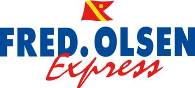 Sponsor logo 2d421e23 a3ca 4b73 b701 9f4e83d77cdf