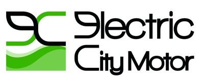 Sponsor logo 2ebea6b8 3782 11ea ad79 42010a01000a