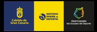 Sponsor logo 30f694b2 856e 4a66 90ab 6714d766536d