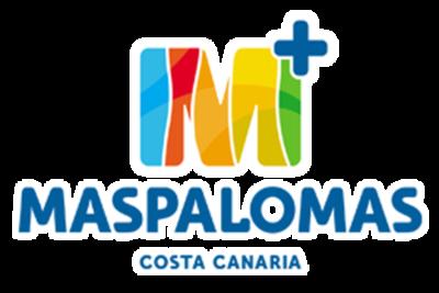 Sponsor logo 311f5061 7813 4ea1 81d8 8482b5b2acee