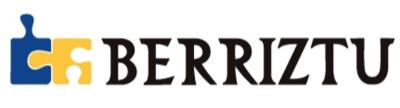 Sponsor logo 3133ce36 5025 4afc 96e8 52a238665fce
