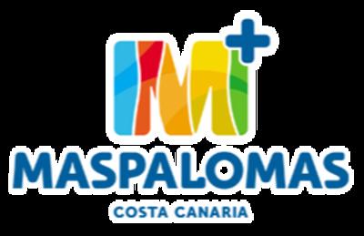 Sponsor logo 324d3652 3782 11ea ad79 42010a01000a
