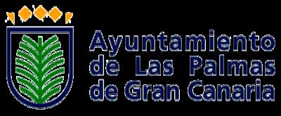 Sponsor logo 326aac24 3782 11ea ad79 42010a01000a