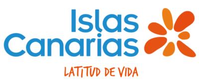 Sponsor logo 3277b13d 3782 11ea ad79 42010a01000a