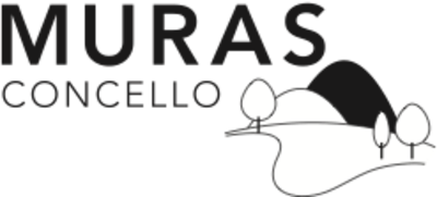 Sponsor logo 347981da 3782 11ea ad79 42010a01000a