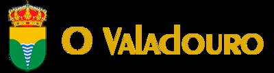 Sponsor logo 34b47c84 3782 11ea ad79 42010a01000a