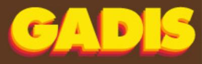 Sponsor logo 34bd79d6 3782 11ea ad79 42010a01000a