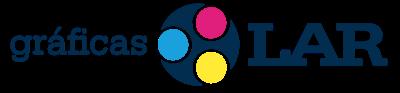 Sponsor logo 34e785c2 3782 11ea ad79 42010a01000a