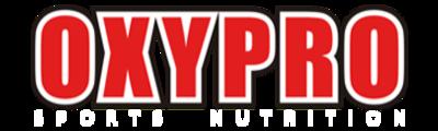 Sponsor logo 3504f4eb 3782 11ea ad79 42010a01000a