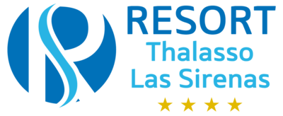 Sponsor logo 351f715b 3782 11ea ad79 42010a01000a