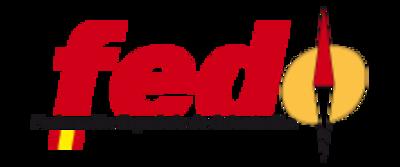Sponsor logo 3554feeb 3782 11ea ad79 42010a01000a