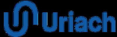Sponsor logo 36294543 3ebf 4313 baed 44d0be627ab0