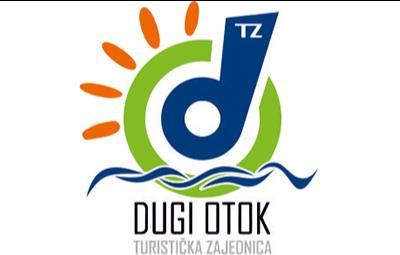 Sponsor logo 383ac72c 3782 11ea ad79 42010a01000a