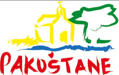 Sponsor logo 384d8315 3782 11ea ad79 42010a01000a