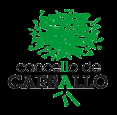 Sponsor logo 38b683a6 3782 11ea ad79 42010a01000a