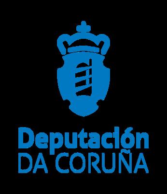 Sponsor logo 38c0877b 3782 11ea ad79 42010a01000a