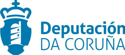 Sponsor logo 3943109d 3782 11ea ad79 42010a01000a