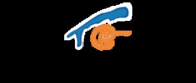 Sponsor logo 3cb4868a 3782 11ea ad79 42010a01000a