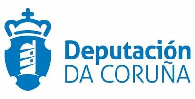 Sponsor logo 3cdfa114 3782 11ea ad79 42010a01000a