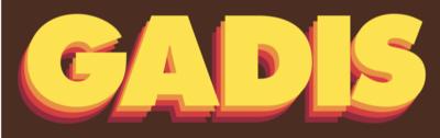 Sponsor logo 3d09c52e 3782 11ea ad79 42010a01000a