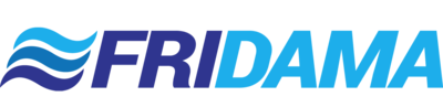 Sponsor logo 3d13fc0a 3782 11ea ad79 42010a01000a