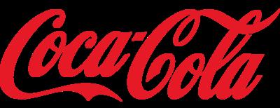 Sponsor logo 3d4c4f6d 3782 11ea ad79 42010a01000a
