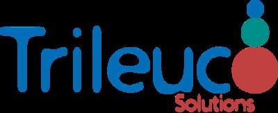 Sponsor logo 3d81a449 3782 11ea ad79 42010a01000a