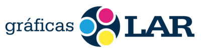 Sponsor logo 3d8a96ae 3782 11ea ad79 42010a01000a