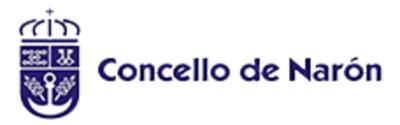 Sponsor logo 3da6016e 3782 11ea ad79 42010a01000a