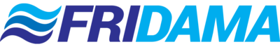 Sponsor logo 3dcd517a 3782 11ea ad79 42010a01000a