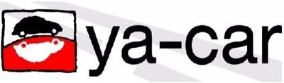Sponsor logo 3de6e6cb 3782 11ea ad79 42010a01000a