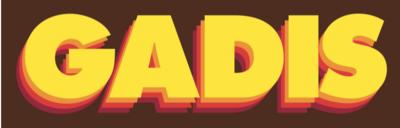 Sponsor logo 3e4b5b02 3782 11ea ad79 42010a01000a