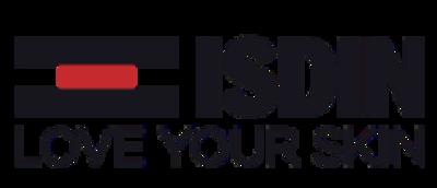 Sponsor logo 3edd2938 9672 4be0 ad79 03bfbafd5b64