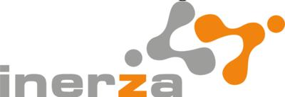 Sponsor logo 3f3dba33 cb4c 4ed5 915d 401917d3a34a