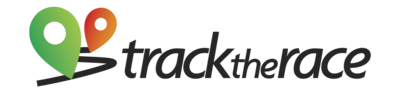 Sponsor logo 40630fa9 11a6 4116 b855 caa8c4ea1563
