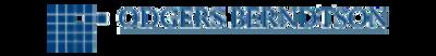 Sponsor logo 427849df 6272 4518 9c23 07bafe17afa1