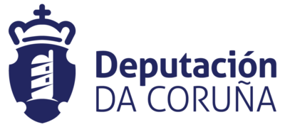 Sponsor logo 43f2e257 bd0c 462b 9146 d30587362395