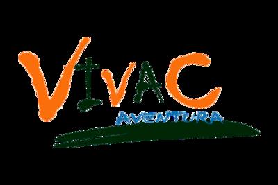 Sponsor logo 4703c929 aea9 4033 ae2b 05a4cc8ef47c